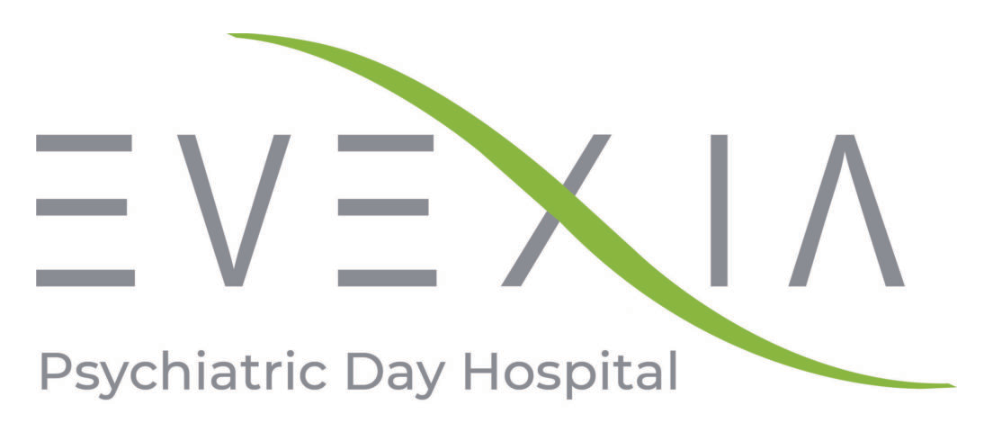 Evexia Psychiatric Day Hospitals
